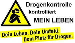 Bild: http://www.weltdrogentag.eu/img/weltdrogentag-logo.jpg